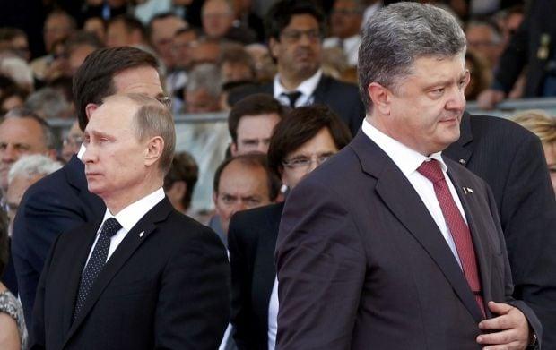 L'invasion Russe en Ukraine - Page 32 1408469038-2106.jpg?0