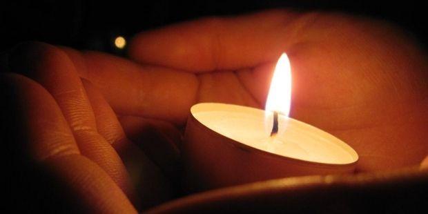 Старший лейтенант Валентин Ничвидюк погиб в бою с оккупантами на Луганщине, - 15 ОМПБ - Цензор.НЕТ 5839