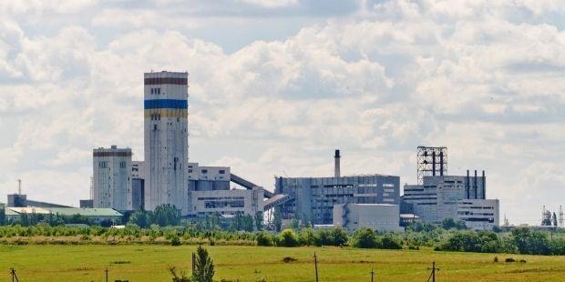 70% шахт на оккупированной территории прекратили работу / dtek.com
