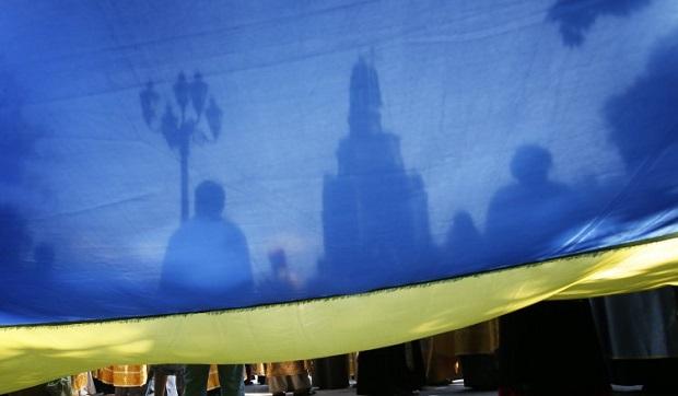 Украинские экономисты указывают, что наиболее важным является соглашение о свободной торговле / УНИАН