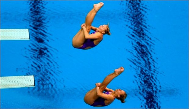 https//images.unian.net/photos/2014_08/1408814171-3432-ukrainskiy-duet-vyiigral-bronzu-chempionata-evropyi.jpg