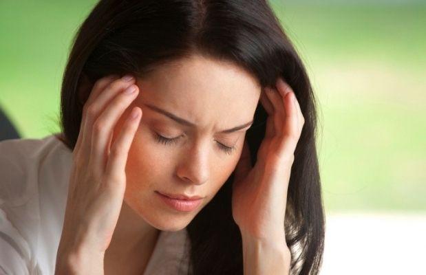 Единственным побочным эффектом геля оказалось легкое раздражение кожи / Фото: infosmi.net