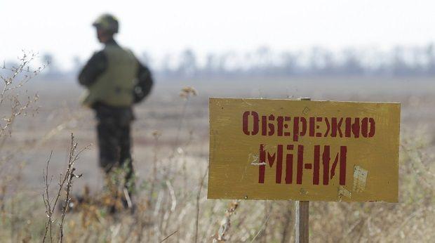 Сейчас ситуацию на Донбассе многие эксперты сравнивают с Хорватией, которая 20 лет назад пережила войну / REUTERS