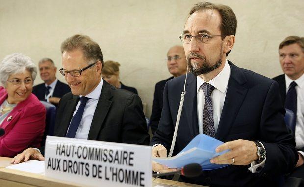 Боливия всрочном порядке созвала Совбез ООН из-за обострения вокруг Сирии