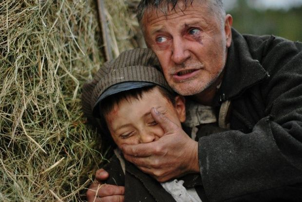 Фото: Odessa International Film Festival