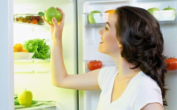 холодильник, здоровье / tbestway.com