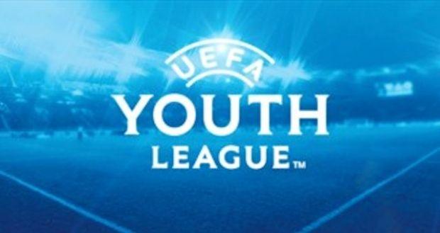 """""""Шахтер"""" не смог одержать ни однойпобеды в нынешнем розыгрыше Юношеской лиге / uefa.com"""