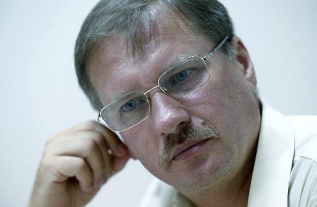Чорновіл: В Гаазірозслідується не справа про окупацію, а про порушення прав людини проти кримсько-татарського народу / УНІАН