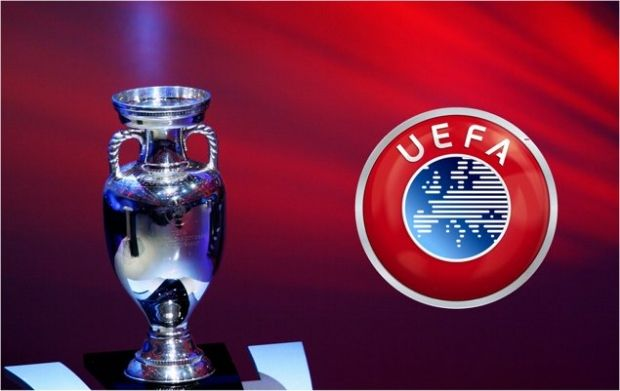 Определена столица Евро-2020 / uefa.com