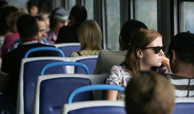 У Львівській області через крадіжки електрокабелів на кілька годин затримують рух потягів