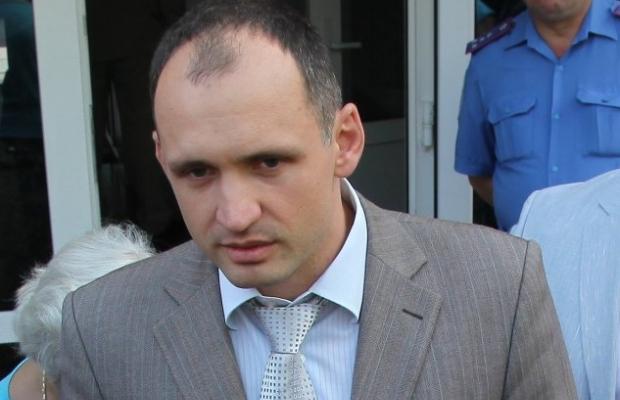 Прокуроры будут просить суд арестовать Олега Татарова / Фото УНИАН