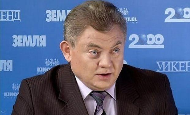 Василий Лазоришинец / www.youtube.com