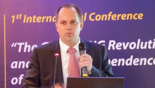 Сергей_Евтушенко / oil-gas-energy.com.ua