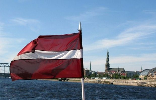 У Латвії скандал у центробанку назвали провокацією / фото flickr.com/photos/bubbahop