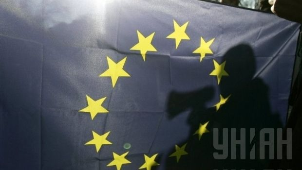 The EU could give Ukraine more financial aid in November / Photo by UNIAN