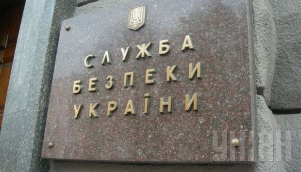 Thousands of hacker attacks per day are made on the election commission's server, the SBU says / Photo by UNIAN