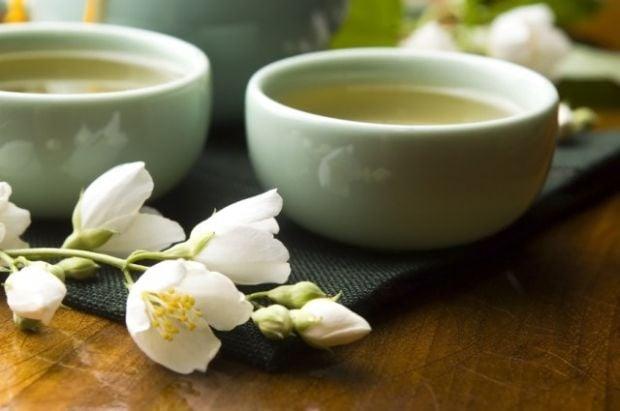 чай жасмін / Фото: ja-zdorov.ru