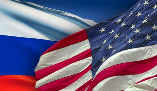 Political elites of both countries understand that U.S. and Russian strategic interests do not coincide / tsn.ua