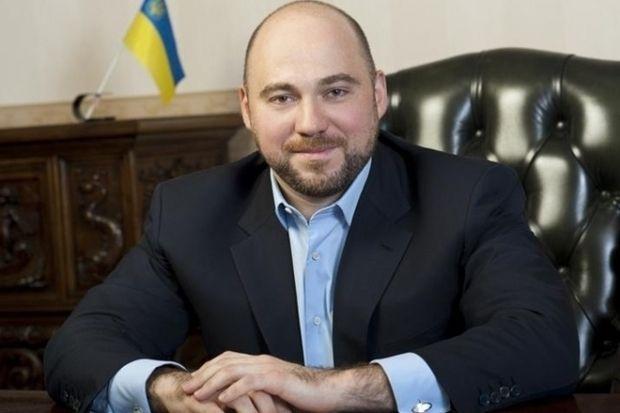 Журналісти розповіли, як Вадим Столар контролює столицю / Обозреватель