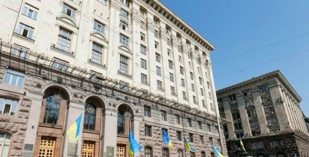 Выборы назначены на 25 октября / фото УНИАН