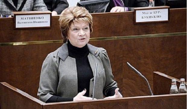 council.gov.ru