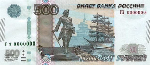 cbr.ru