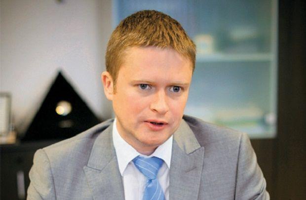 Сын главы кремлевской администрации погиб / b-port.com