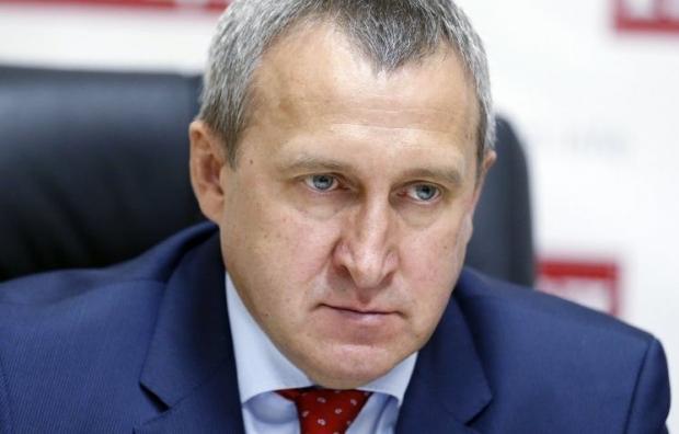По словам Дещицы, только в Польше в течение последних двух лет зафиксировано до десяти случаев задержания украинцев потребованиюРФ / Фото УНИАН