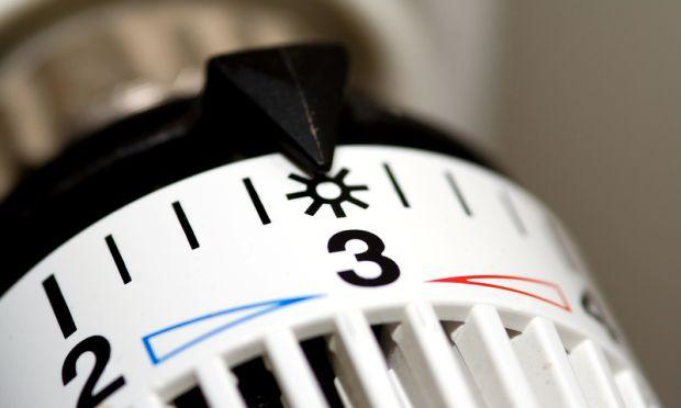 Жители города таким образом смогут контролировать начисления за отопление / фото shkolazhizni.ru