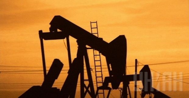 The oil price could fall as low as $65 per barrel, JPMorgan predicts / Photo by UNIAN