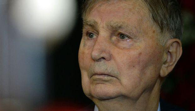 Помер Віктор Тихонов / www.kp.ru