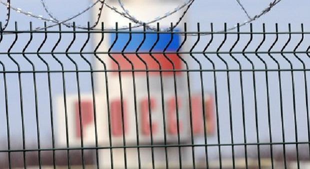 Кубив подчеркнул, что санкции РФ никак не повлияют на экономику Украины / фото УНИАН