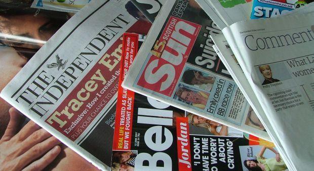 Photo from acommunicationblog.wordpress.com