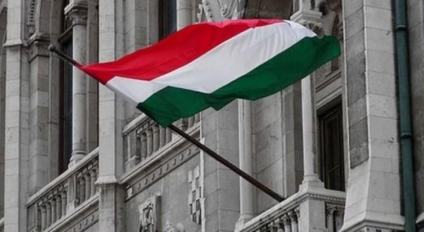 Будапешт решил удвоить помощь венгерскому меньшинству на Закарпатье