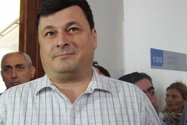 Фото www.kavkaz-uzel.ru