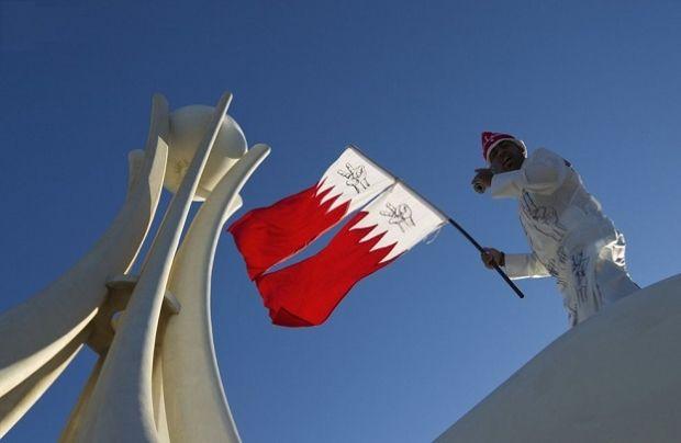 Бахрейн установит дипломатические отношения с Израилем \ фото REUTERS