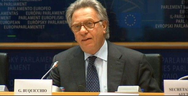 фото - Рада Європи
