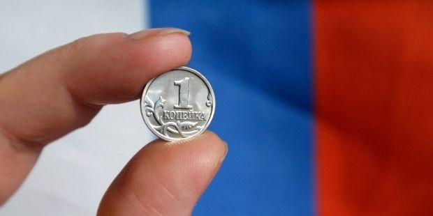 Photo from elise.com.ua