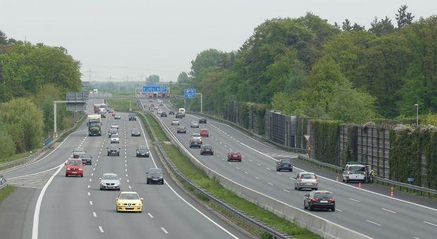 Німеччина може профінансувати будівництво автобану Маріуполь-Запоріжжя / фото wikimedia.org