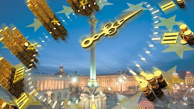 Если рост экономики сохранится на нынешнем уровне, то Украина через 50 летдогонитПольшу/ oligarh.net