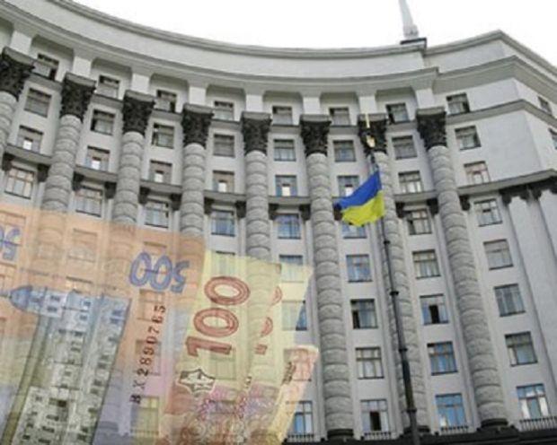 1,8 триллиона гривень убытков принесла Украине аннексия Крыма Россией