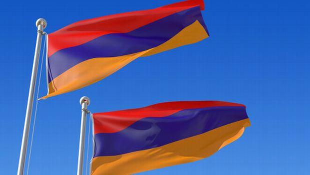 В Армении вводят военное положение из-за конфликта в Карабахе / фото ria.ru