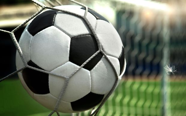 Финальные соревнования состоятся с 5 по 14 октября / www.wallpapersdb.org