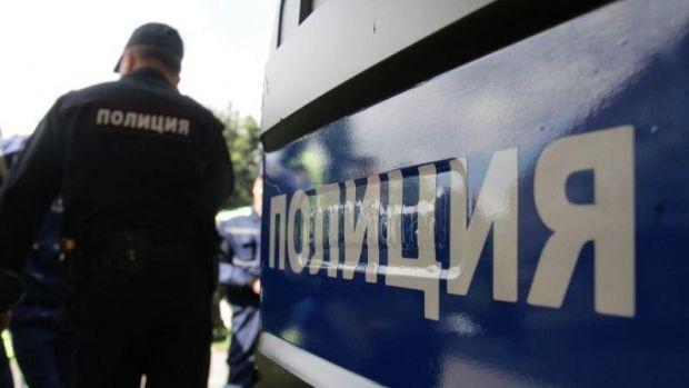 Инцидент произошел ещё в 2014 году, но полицейского задержали только спустя пять лет/ vm.ru