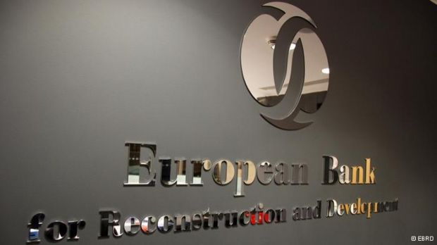 The EBRD is to allocate over $1 million to Ukraine to set up an office to manage reforms.