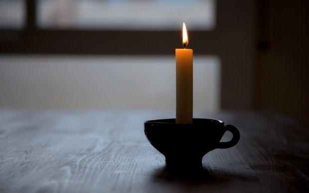 When the temperature drops, massive blackouts are possible in Ukraine / ru.gde-fon.com