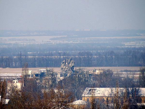 Photo from Facebook, Yuriy Yizhakevich