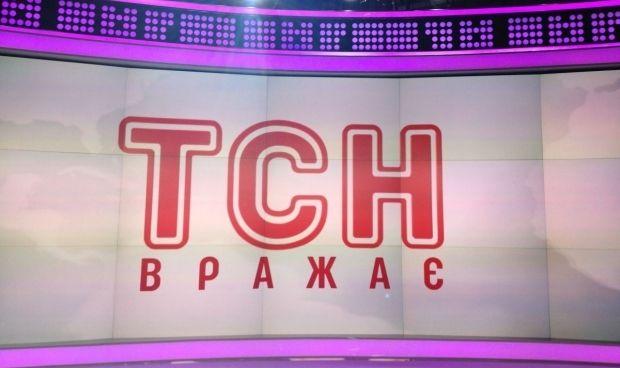 Центральный офис компании отрицает существование московского офиса YouTube / tsn.ua