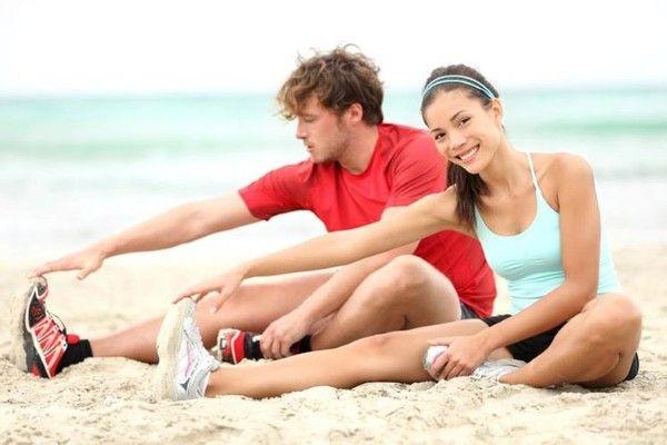 Среди возможных причин ученые называют развитие медицины, а также увеличение числа людей, ведущих здоровый образ жизни / Фото: lady.mail.ru