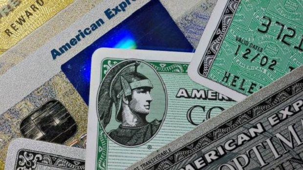 7 липня 1891 року компанія «American Express» запатентувала дорожній чек, що послужив прообразом сучасних кредитних карток / abcnews.go.com